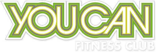 Logo YouCan